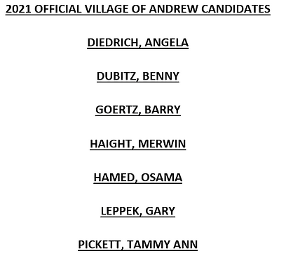 OFFICAL ANDREW LIST.PNG