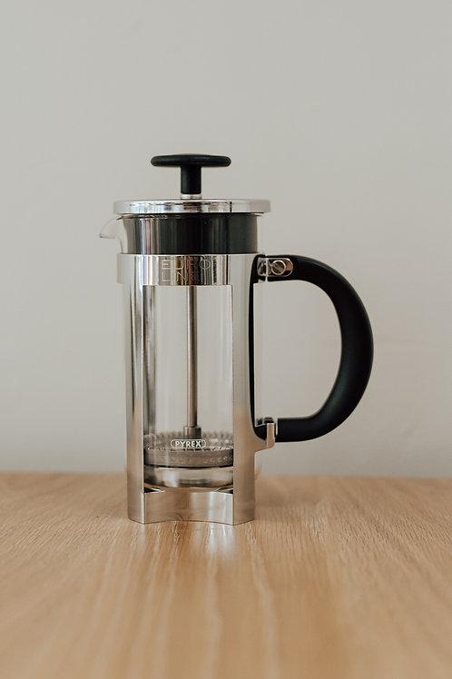 3-Cup EuroLine Coffee Plunger