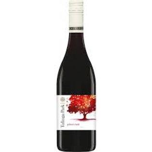 Talinga Park Pinot Noir, Riverena NSW (2020)