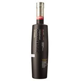 Octomore 10 YO 2016 2nd Limited Release Single Malt Whisky