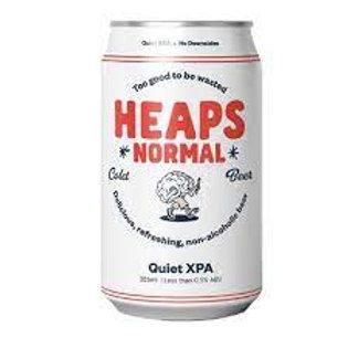 Heaps Normal (Non- Alcoholic)