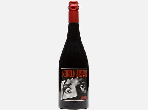 La Petite Mort's Wilhelm Scream Pinot Noir , Granite Belt (2018)