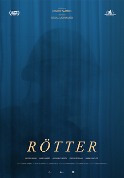 Poster_Rötter2.png