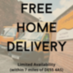 Home Delivery.png