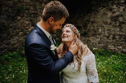 Wedding Fazeny Fotografie4