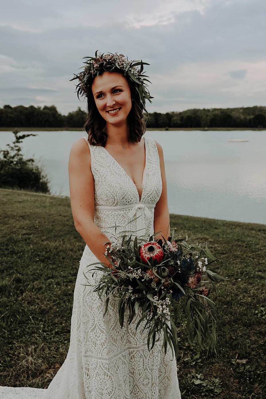 Wedding Fazeny Fotografie951