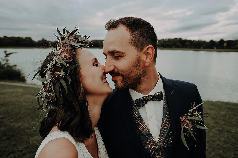 Wedding Fazeny Fotografie