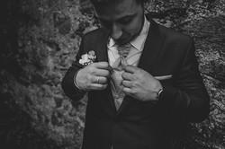 Wedding Fazeny Fotografie_5563