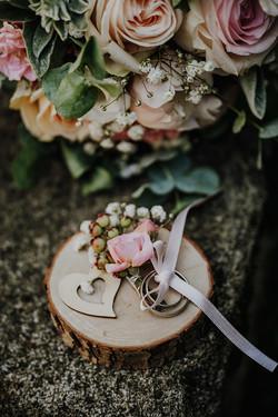 Wedding Fazeny Fotografie719
