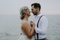 After Wedding Fazeny Fotografie