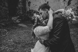 Wedding Fazeny Fotografie30