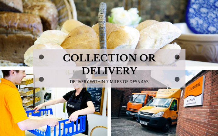 Copy of COLLECTION OR DELIVERY.png