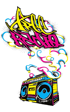 jambox_logo.png
