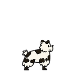 Small dog 1.PNG