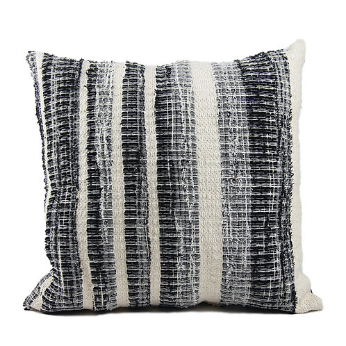 Combinated Decorative Pillow Cover