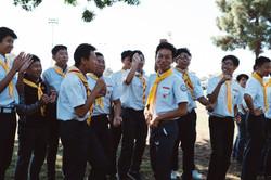 DSCF0312