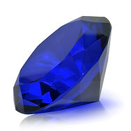 Blue Precious diamond.jpg