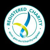 ACNC-Registered-Charity-Logo_RGB-small.j