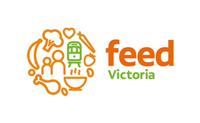 FeedAppeal-SmallUse-Logo-Horizontal-VIC-