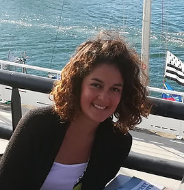 Anne-Flor Murienne: coach, hypnothérapeute et praticienne PNL