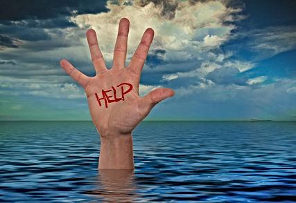 Demandez de l'aide avec Coaching du changement avec Anne-Flor Murienne hypnosecoaching56.com Vannes