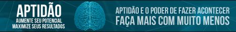 banner_aptidão_3.png