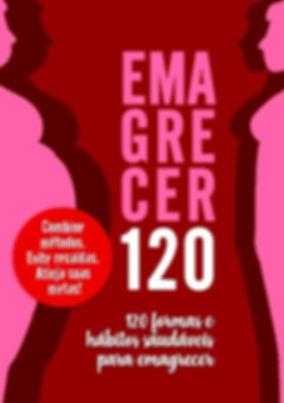 JPG - Emag-120-capa-Nexmídia.jpg