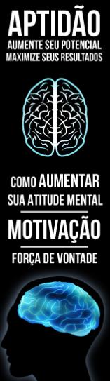 banner_aptidão_2.png