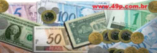 banner ofice 49p facebook com dinheiro n