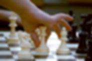 chess-775346_640.jpg