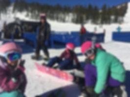 Ski 4.jpg