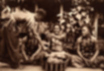 fiji kava ritual bronze.jpg