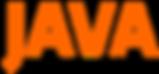 Java Magazine Logo.png