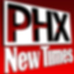 PHX New Times.jpg