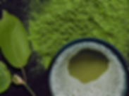 kava cup powder background dark.png