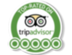 Top Rated Trip Advisor.png