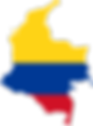563px-Flag-map_of_Colombia.svg.png