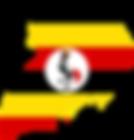 uganda-1758988_1280.png