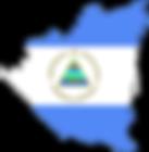 nicaragua-890668_1280.png