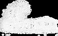 logo Casale.png