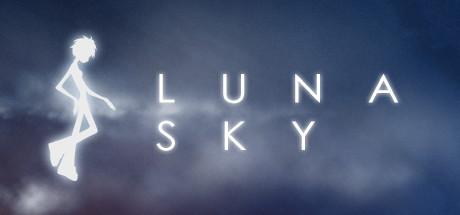 Luna Sky (Coming Soon!)