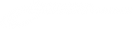 Chattanooga-Irrigation-and-Lighting-Logo