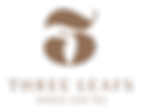 三叶_Logo-02.png
