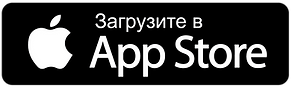 app_store_2x.png