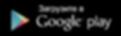 google_play_2x.png