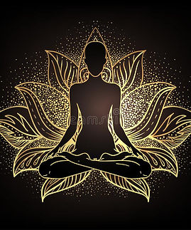 chakra-concept-inner-love-light-and-peac