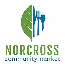 Norcross Community Market.jpg