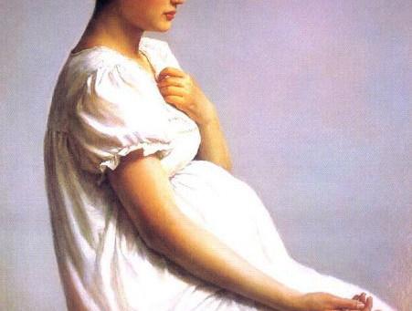 Cinco benefícios da Acupuntura na gravidez