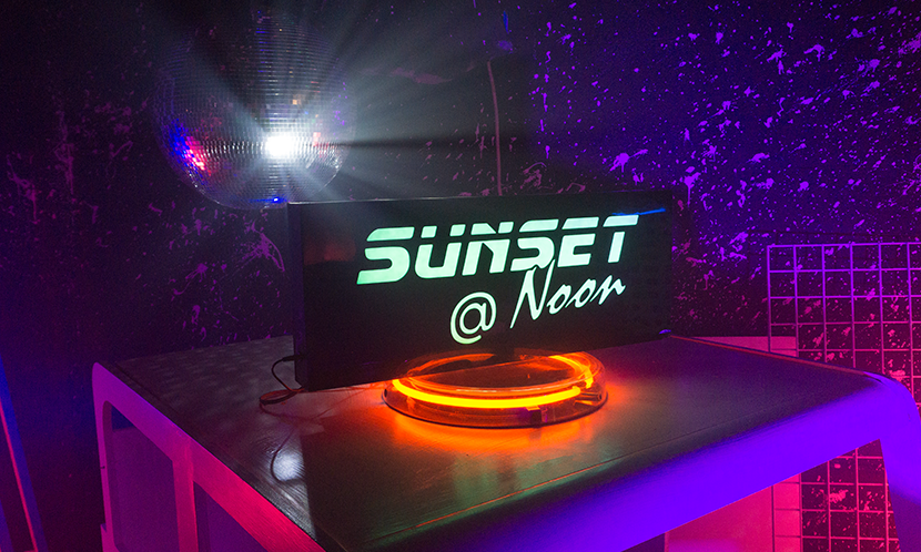 Sunset at noon Basel website edit_edited