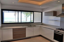 Imported kitchens